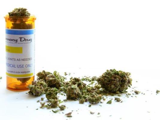 medicalmarijuana.jpg