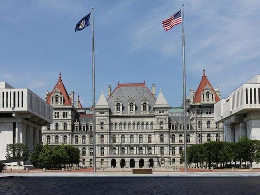 NYS legislature no credit required.jpg