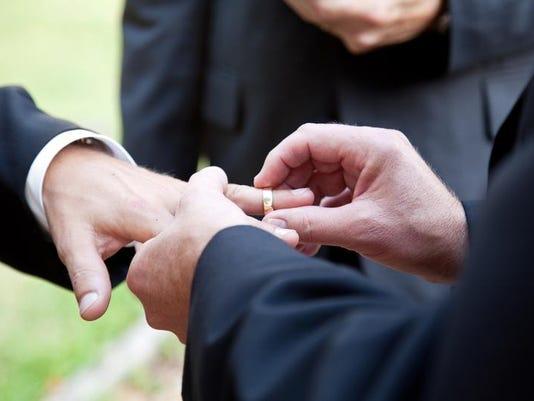 gay marriage Lisa F. Young Shutterstock com.jpg