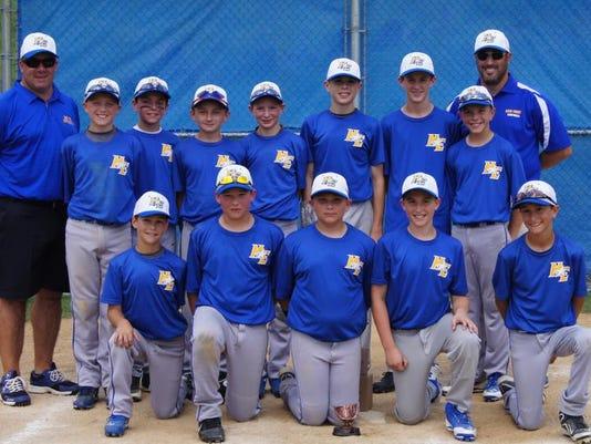 2014 team.JPG