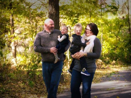 2014 Family walk.jpg