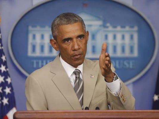 BC-US--Obama-Tan Sui.JPG