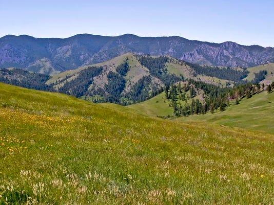 -land exchange Dana Ranch.jpg_20140213.jpg