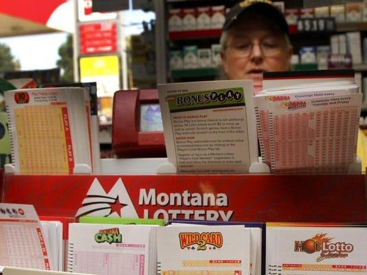 -Lottery for online.jpg_20121203.jpg