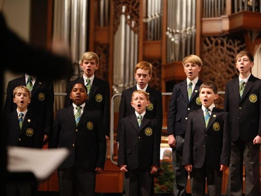 Boy Choir4.jpeg