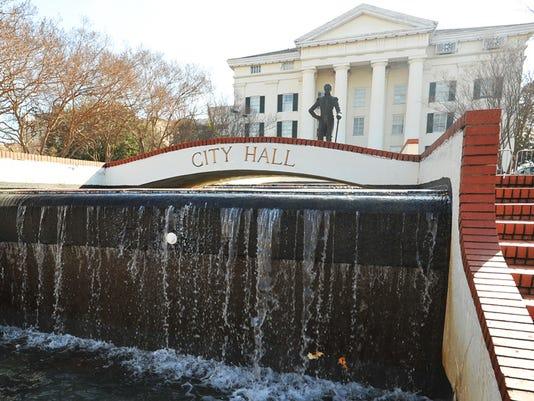 Jackson City Hall 1.jpg