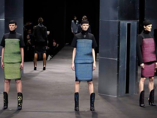 NY Fashion Week Alexa_Youn(1).jpg