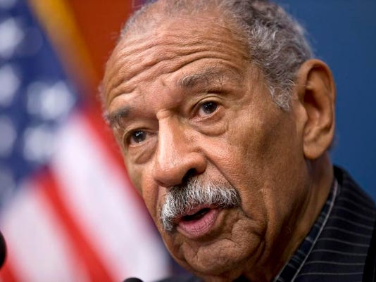 Conyers Re-election.jpg