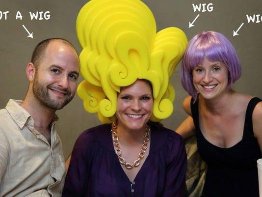Gilda's Wigs On Tap pic.jpg