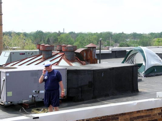 mar zucker roof 2 (2).jpg