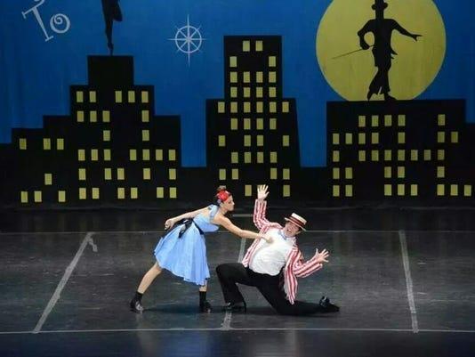 MNI 0715 Dance art2
