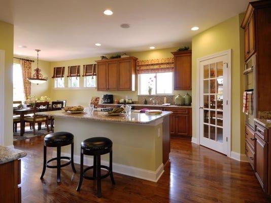 Sterling Woods kitchen by Jones Co..jpg