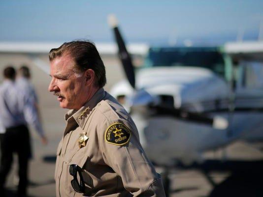 -140221 tg SheriffPlane01.jpg_20140221.jpg
