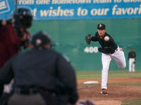 jl_shorebirds_42314_4218.JPG
