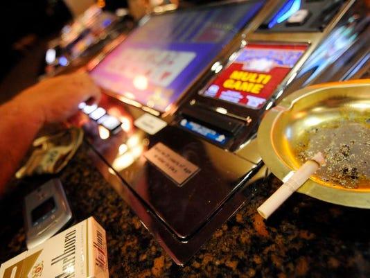 MPK_CasinoSmoke_048e.jpg