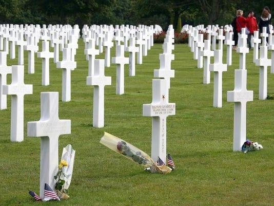 France-Normandy 1.jpg