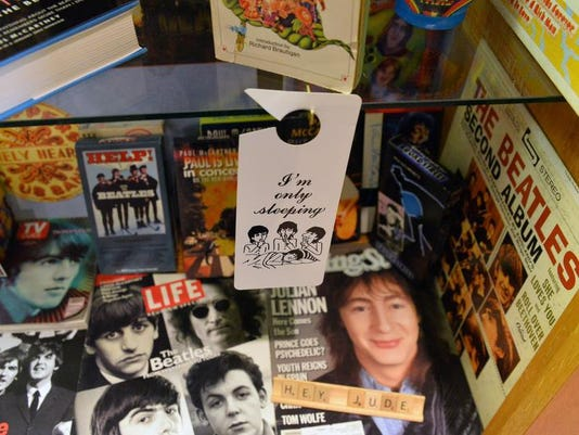 Beatles Exhibit 2.jpg
