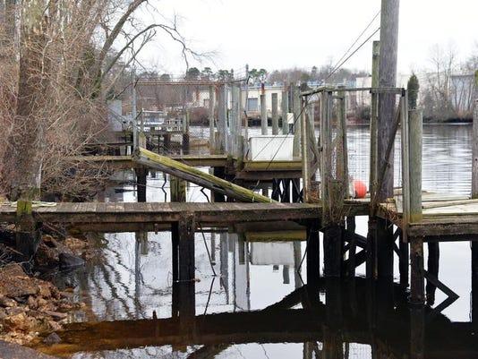 Maurice River Docks 2.jpg