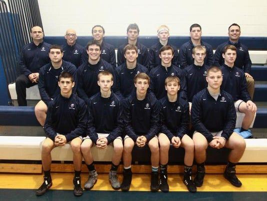 Wrestling Team Photo.jpg