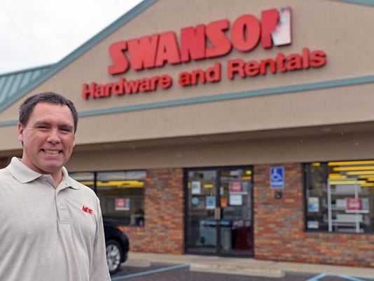 Swanson sold to ACE 5.jpg