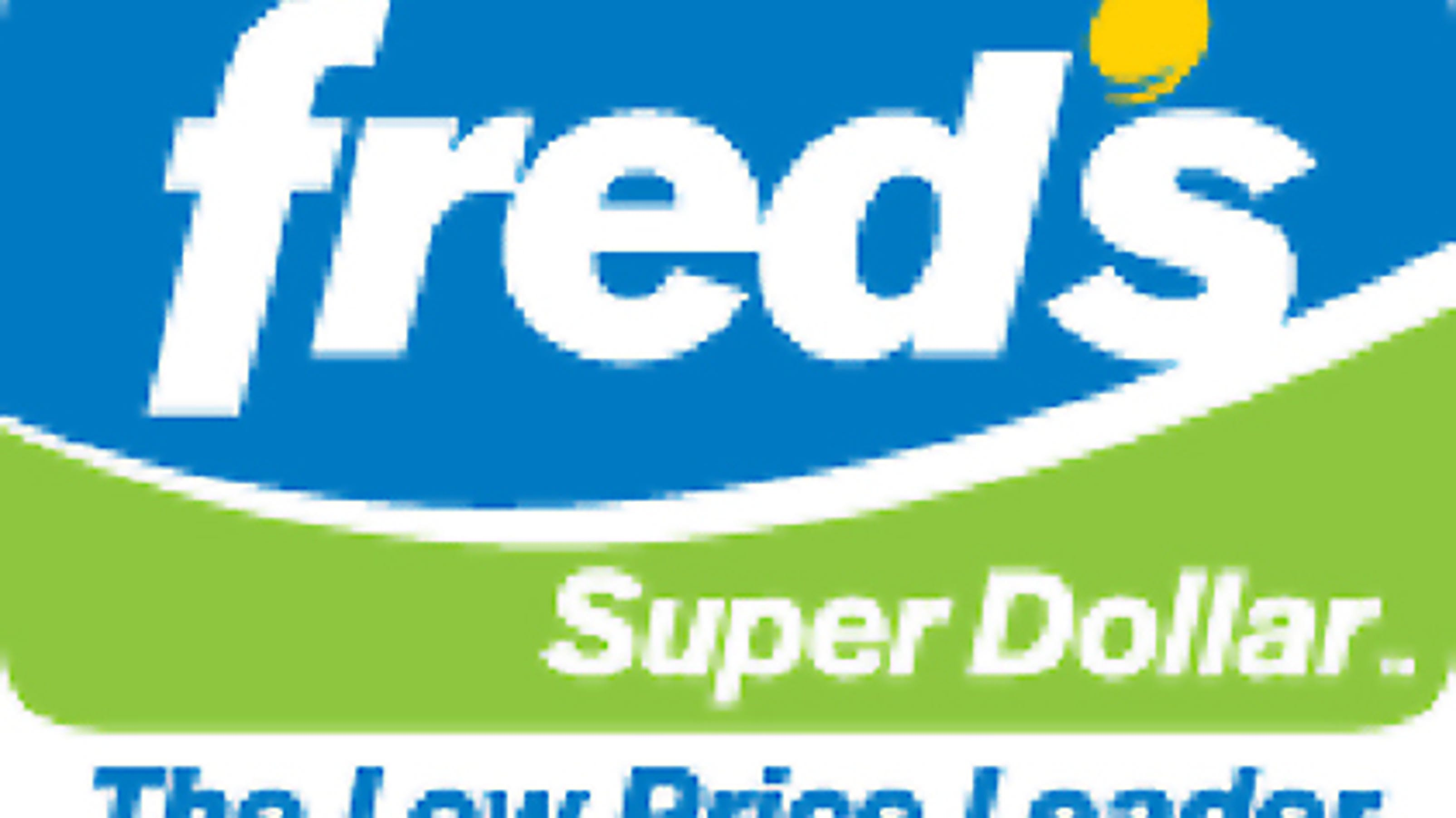 Fred S July Sales Metric Up Cuts 2q Outlook