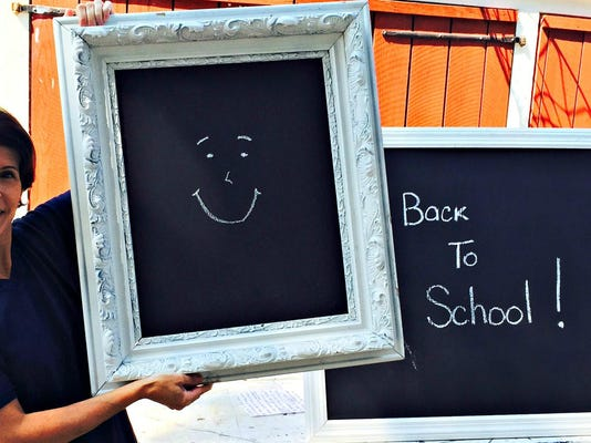 MAIN_chalkboard how to after