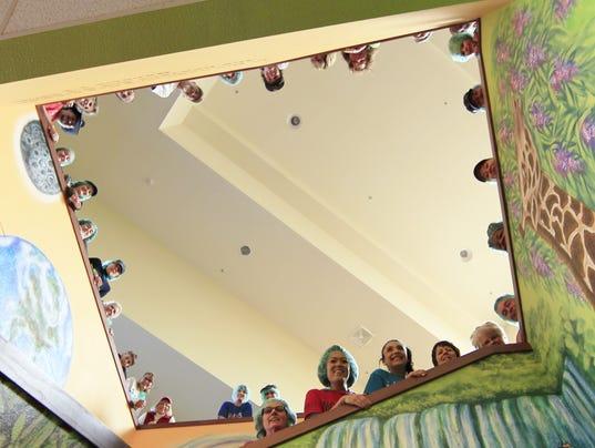 -FBC-stairwell.JPG