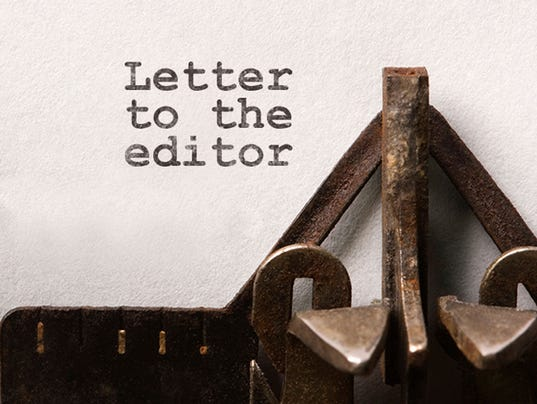 635496766349818153-Letter-to-the-editor