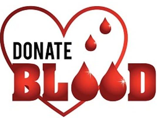 Blood drive.jpg
