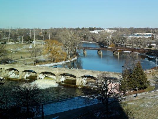 636075708583247687-IMG-DFP-Flint-lawsuit-to-1-.JPG