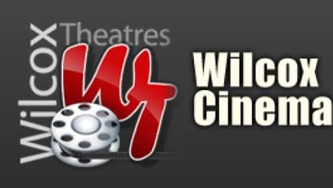 Wilcox Cinema 6