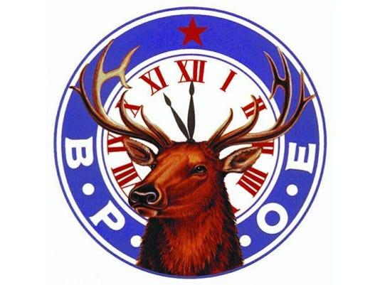 635942627764289596-elks-logo-612.jpg