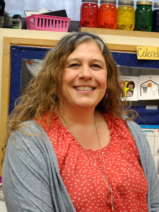 LisaHahn CP-preschool-teacher-5.jpg