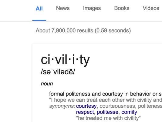 636139787933436189-civility.jpg