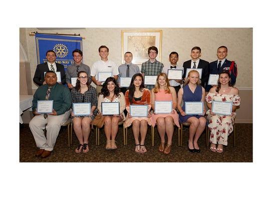 RSZ-Vineland-Rotary-Scholarship-Recipients-2017.jpg