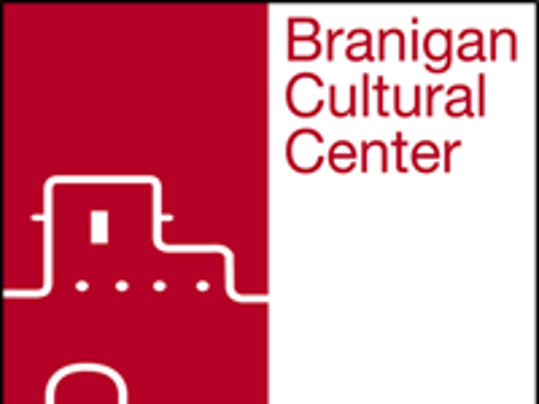 Branigan Cultural Center.jpg