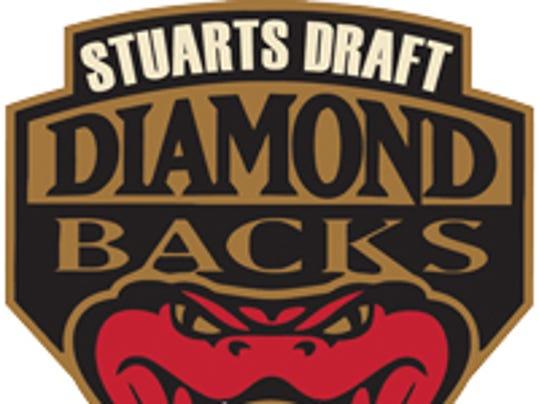StuartsDraftDiamondbacks