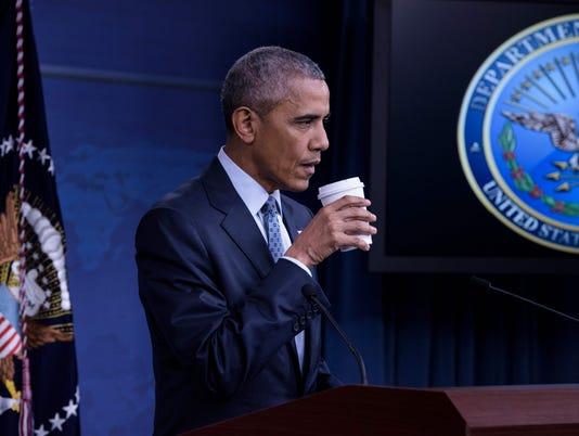 AFP AFP_DU7A2 A GOV USA DC