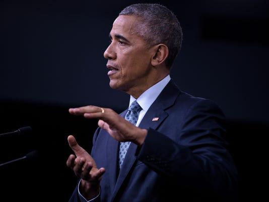 AFP AFP_DU7GF A GOV USA DC
