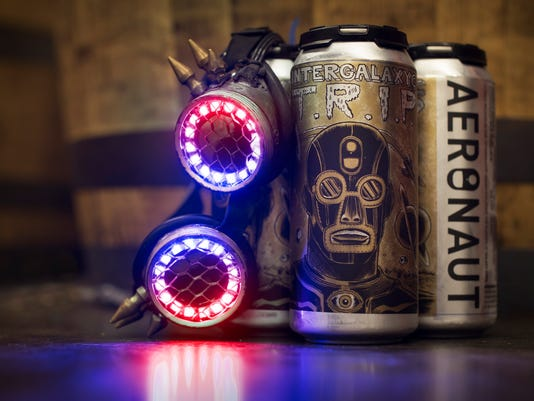 636153428846961213-Aeronaut-T.R.I.P.-Beer-Artwork-by-Raul-Gonzalez-Photo-by-Erin-Genett01.jpg