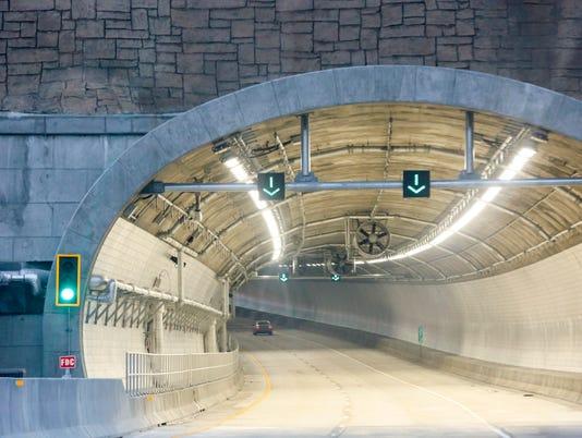 636180907272100480-Tunnel-03.JPG
