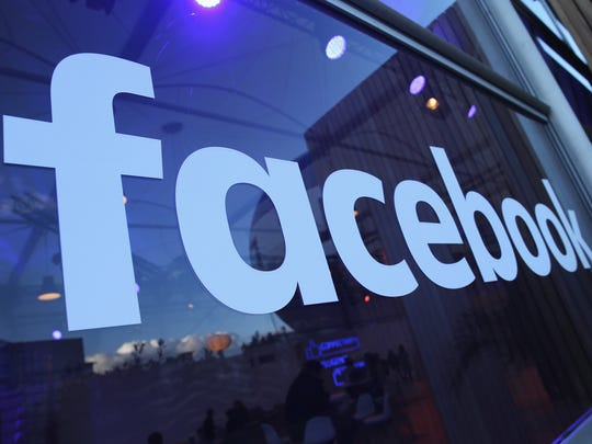 Solar farms will serve Facebook's $750 million data center planned for Huntsville, Alabama. The Facebook facility is expected to be operational in 2020.