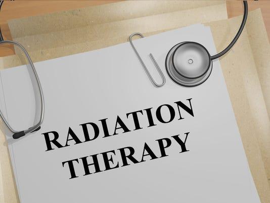 636314024489525688-Radiation-Therapy.jpeg