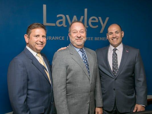 LawleyPartners-22.jpg