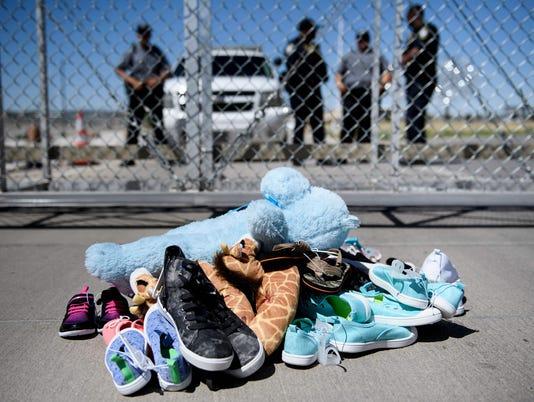 AFP AFP_16I8SS A POL USA TX