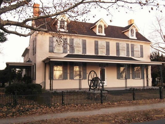 Mansion-House-Millville-Historical-Society---Provided.jpg