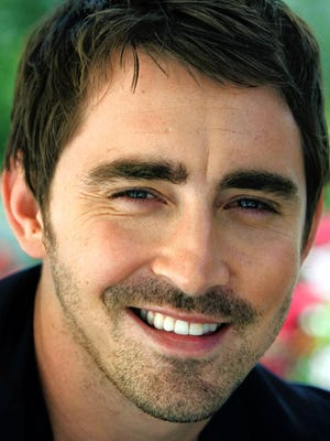 """Lee Pace stars in """"Halt and Catch Fire"""" at 9 p.m. on AMC."""