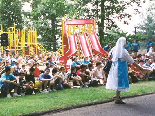 Salesian_Sister_MHC_Summer_Camp.JPG