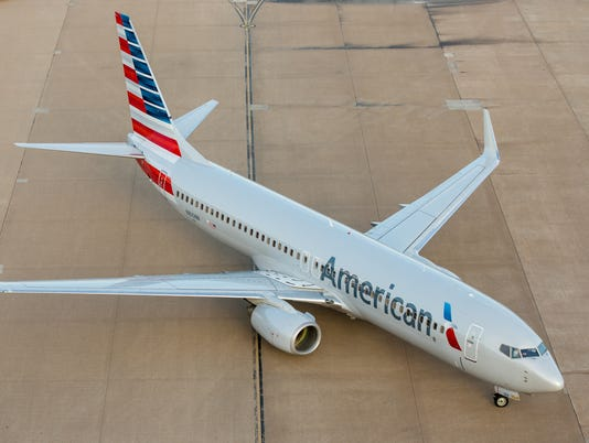 636518827248379964-USAT-American-Airlines--30.jpg