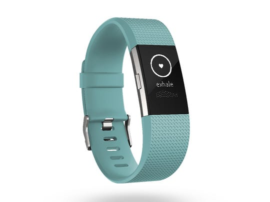 Fitbit Swimming Tracker >> Fitbit Unveils New Tracker For Swimming
